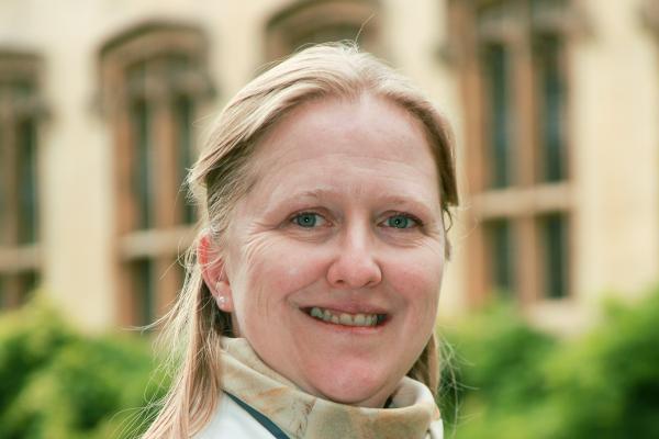 image of Sophie Marnette