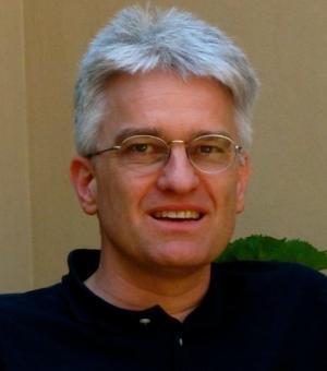 image of Fabian Essler